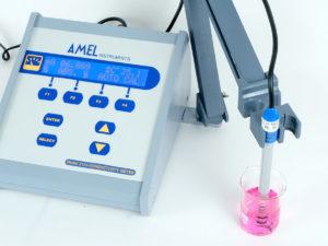 AMEL - 2131