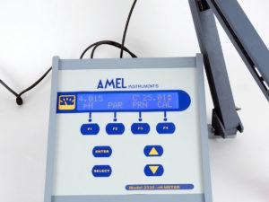AMEL - 2335
