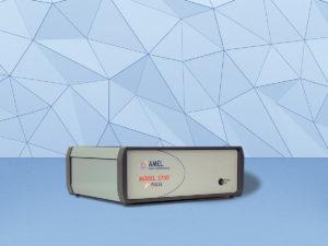 Amel 2700 z-pulse