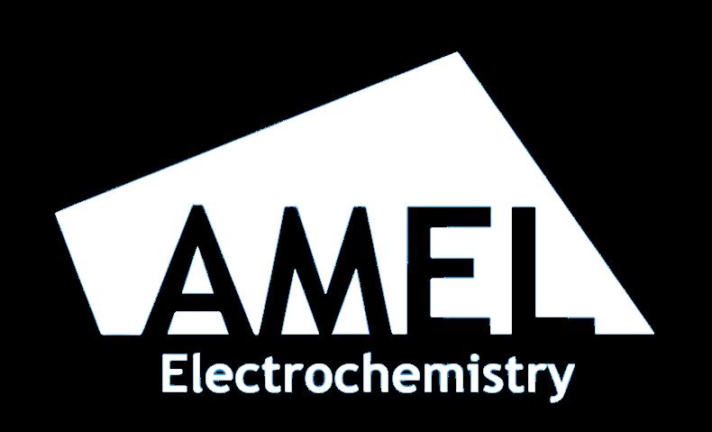 amel-electrochemistry
