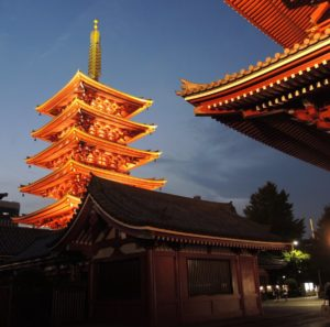 AMEL - Tokyo