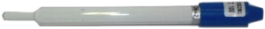 AMEL - PT-100