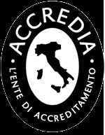 Amel Accredia