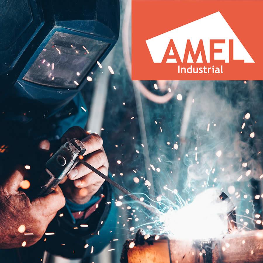 Amel Industrial