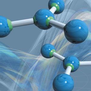 AMEL - Chemistry