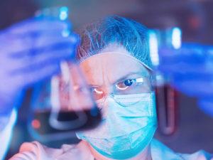 AMEL Electrochemistry