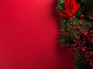 AMEL - Merry Christmas