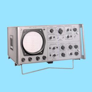 AMEL - 1964 Oscilloscope
