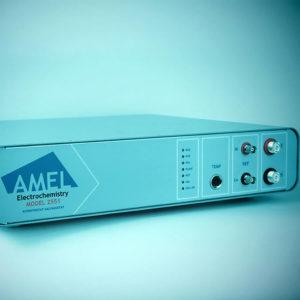 AMEL - 2551