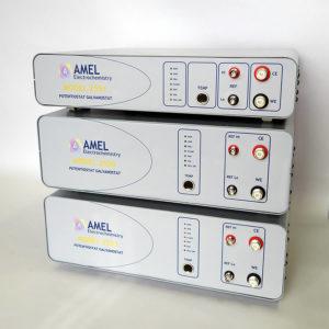 AMEL - 255x