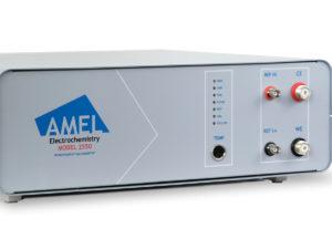 AMEL - 2550
