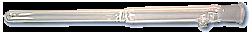 AMEL -497 CJG