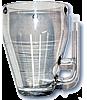 AMEL -499 CB