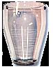 Amel 499-GC