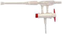 AMEL - 596 GB
