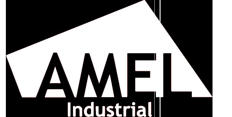 Amel Industrial logo