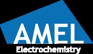 Amelchem logo